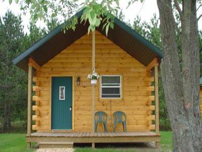 VacationsFRBO.com vacation rentals Property ID 31830