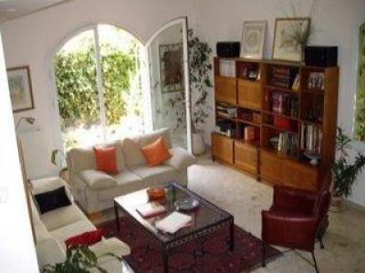 VacationsFRBO Jerusalem Vacation Rentals Property ID 31930 Jerusalem Rental