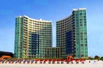 VacationsFRBO North Myrtle Beach Vacation Rentals Property ID 31986 Avista Resort