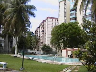 VacationsFRBO Isla Verde Vacation Rentals Property ID 32008 Laguna4k