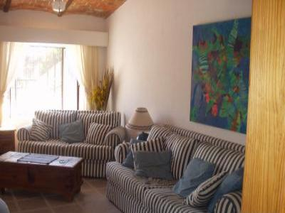 VacationsFRBO Lake Chapala Vacation Rentals Property ID 32019 Ajijic Escape