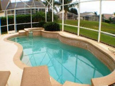 VacationsFRBO Kissimmee Vacation Rentals Property ID 32066 2401