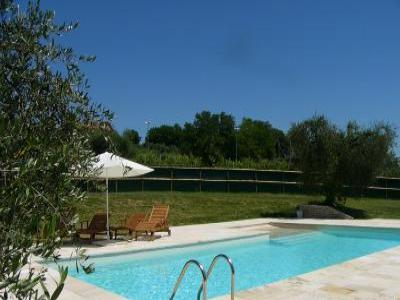 VacationsFRBO Montegiorgio Vacation Rentals Property ID 32095 Montegiorgio Rental
