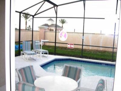 VacationsFRBO Kissimmee Vacation Rentals Property ID 32096 2905