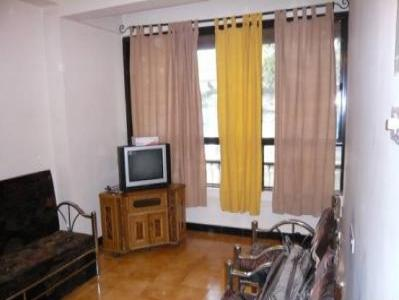 VacationsFRBO Goa Vacation Rentals Property ID 32110 Goa Rental