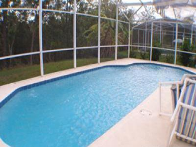 VacationsFRBO Kissimmee Vacation Rentals Property ID 32113 3167