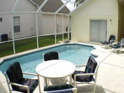 VacationsFRBO Davenport Vacation Rentals Property ID 32116 4118