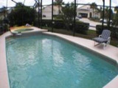 VacationsFRBO Clermont Vacation Rentals Property ID 32119 5904