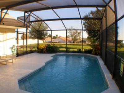 VacationsFRBO Clermont Vacation Rentals Property ID 32121 6022