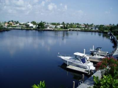 VacationsFRBO Boynton Beach Vacation Rentals Property ID 32154 Boynton Beach Rental