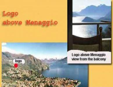 VacationsFRBO Lake Como Vacation Rentals Property ID 32175 Lake Como Rental