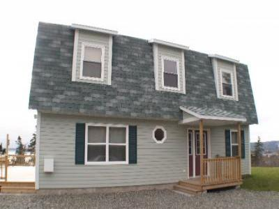 VacationsFRBO Grand Manan Island Vacation Rentals Property ID 32182 Grand Manan Island Rental