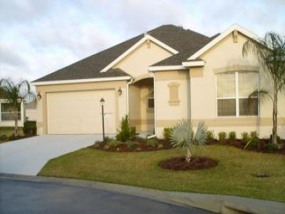 VacationsFRBO The Villages Vacation Rentals Property ID 32186 The Villages Rental