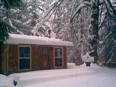 VacationsFRBO.com vacation rentals Property ID 32210