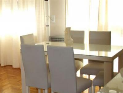 Buenos Aires vacation rentals Property ID 32218
