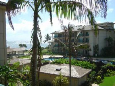 VacationsFRBO Waipouli Vacation Rentals Property ID 32263 Waipouli Rental C304
