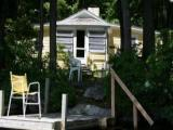 VacationsFRBO.com vacation rentals Property ID 32267