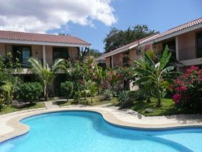 VacationsFRBO Playa Del Coco Vacation Rentals Property ID 32282 Playa Del Coco Rental