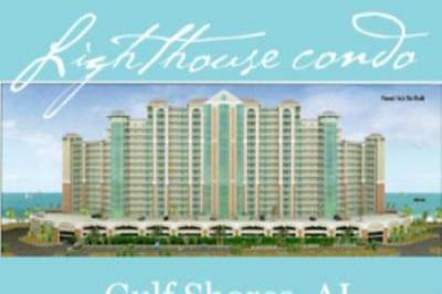 VacationsFRBO Gulf Shores Vacation Rentals Property ID 32286 Lighthouse 714 and 405