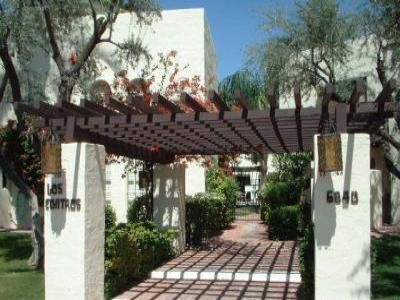 VacationsFRBO Scottsdale Vacation Rentals Property ID 32335 Scottsdale Rental