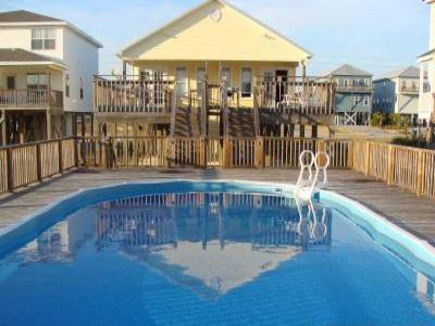 VacationsFRBO Gulf Shores Vacation Rentals Property ID 32368 Gulf Shores Rental