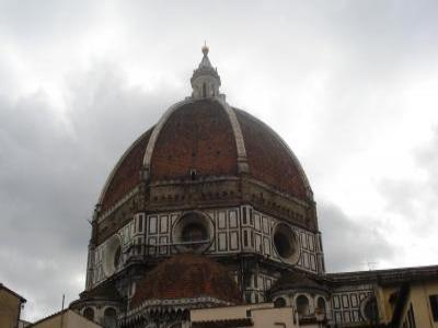 VacationsFRBO Florence Vacation Rentals Property ID 32415 Florence Rental