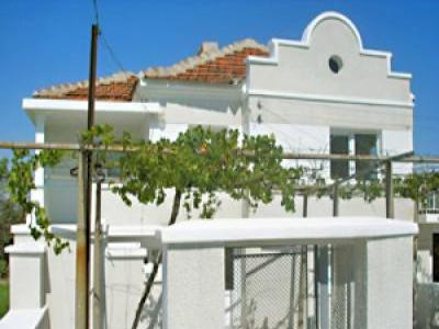 VacationsFRBO Bourgas Vacation Rentals Property ID 32418 Bourgas Rental