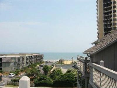 VacationsFRBO Myrtle Beach Vacation Rentals Property ID 32419 SHIPWATCH POINTE 1