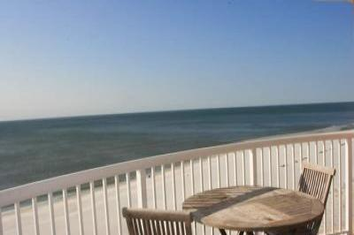 VacationsFRBO Gulf Shores Vacation Rentals Property ID 32431 Royal Palms 304 906 907