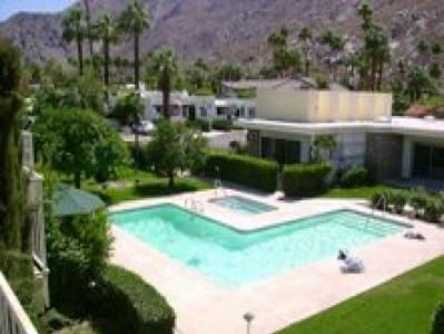 VacationsFRBO Palm Springs Vacation Rentals Property ID 32434 Palm Springs Rental