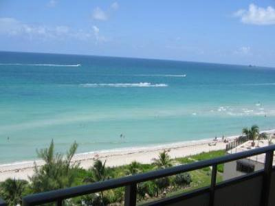 VacationsFRBO Miami Beach Vacation Rentals Property ID 32435 Miami Beach Rental