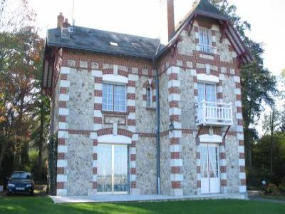VacationsFRBO Amboise Vacation Rentals Property ID 32445 Amboise Rental