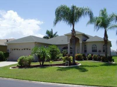 VacationsFRBO Fort Myers Vacation Rentals Property ID 32473 Fort Myers Rental