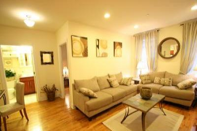 VacationsFRBO Manhattan Vacation Rentals Property ID 32475 Manhattan Rental