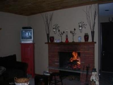VacationsFRBO Waterville Valley Vacation Rentals Property ID 32487 Summer Seasonal Rental - Waterville/White Mountain
