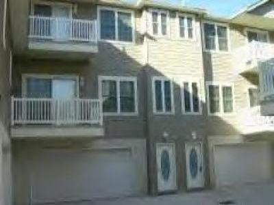 VacationsFRBO North Wildwood Vacation Rentals Property ID 32516 North Wildwood Rental