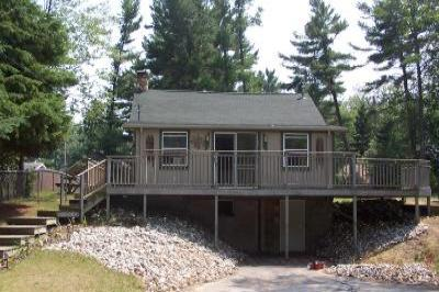 East Tawas vacation rentals Property ID 32532
