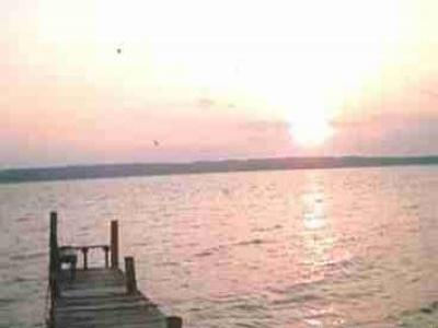 VacationsFRBO Finger Lakes Vacation Rentals Property ID 32535 Finger Lakes Rental