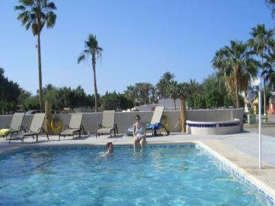 VacationsFRBO.com vacation rentals Property ID 32572