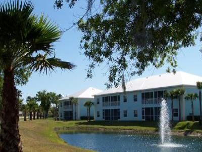 VacationsFRBO North Port Vacation Rentals Property ID 32615 The Colony At Sabal Trace