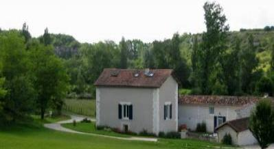 VacationsFRBO Chateauneuf Sur Charente Vacation Rentals Property ID 32625 Chateauneuf Sur Charente Rental