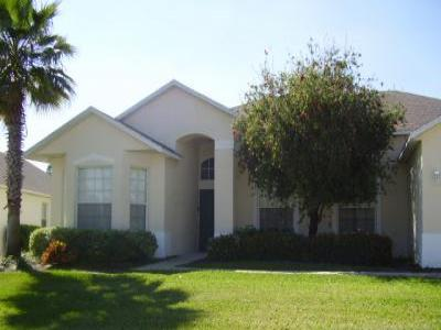 VacationsFRBO.com vacation rentals Property ID 32631