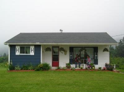 VacationsFRBO Digby Neck Vacation Rentals Property ID 32644 Digby Neck Rental