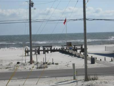 VacationsFRBO Gulf Shores Vacation Rentals Property ID 32654 Gulf Shores Rental