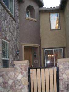VacationsFRBO Phoenix Vacation Rentals Property ID 32672 Phoenix Scottsdale  Rental