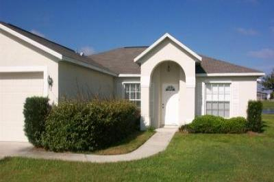 VacationsFRBO Disney World Vacation Rentals Property ID 32686 Disney World Area Rental