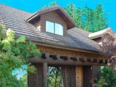 VacationsFRBO.com vacation rentals Property ID 32718