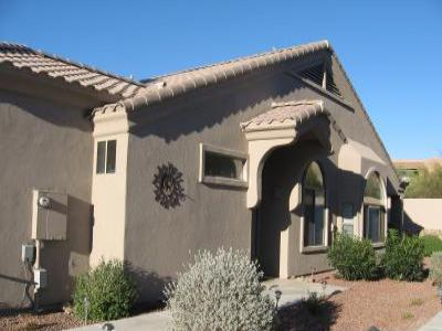 VacationsFRBO Oro Valley Vacation Rentals Property ID 32729 Oro Valley Rental