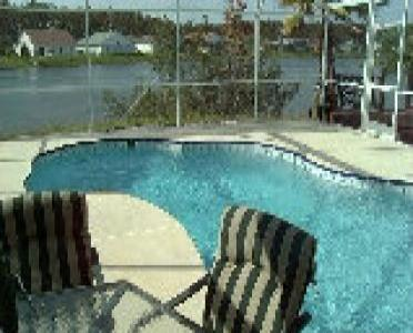 VacationsFRBO Kissimmee Vacation Rentals Property ID 32741 Kissimmee Rental