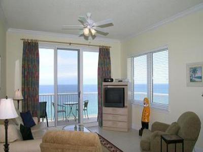 Navarre Beach vacation rentals Property ID 32769